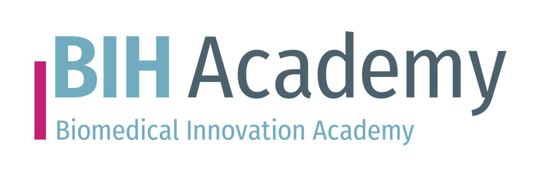 BIH Academy