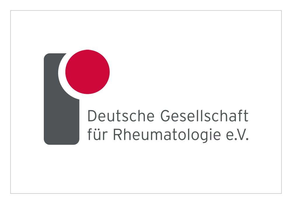 DGRh Logo