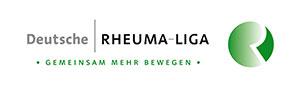 DRL-Deutsche Rheuma-Liga