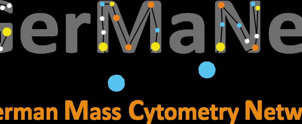Germanet Logo