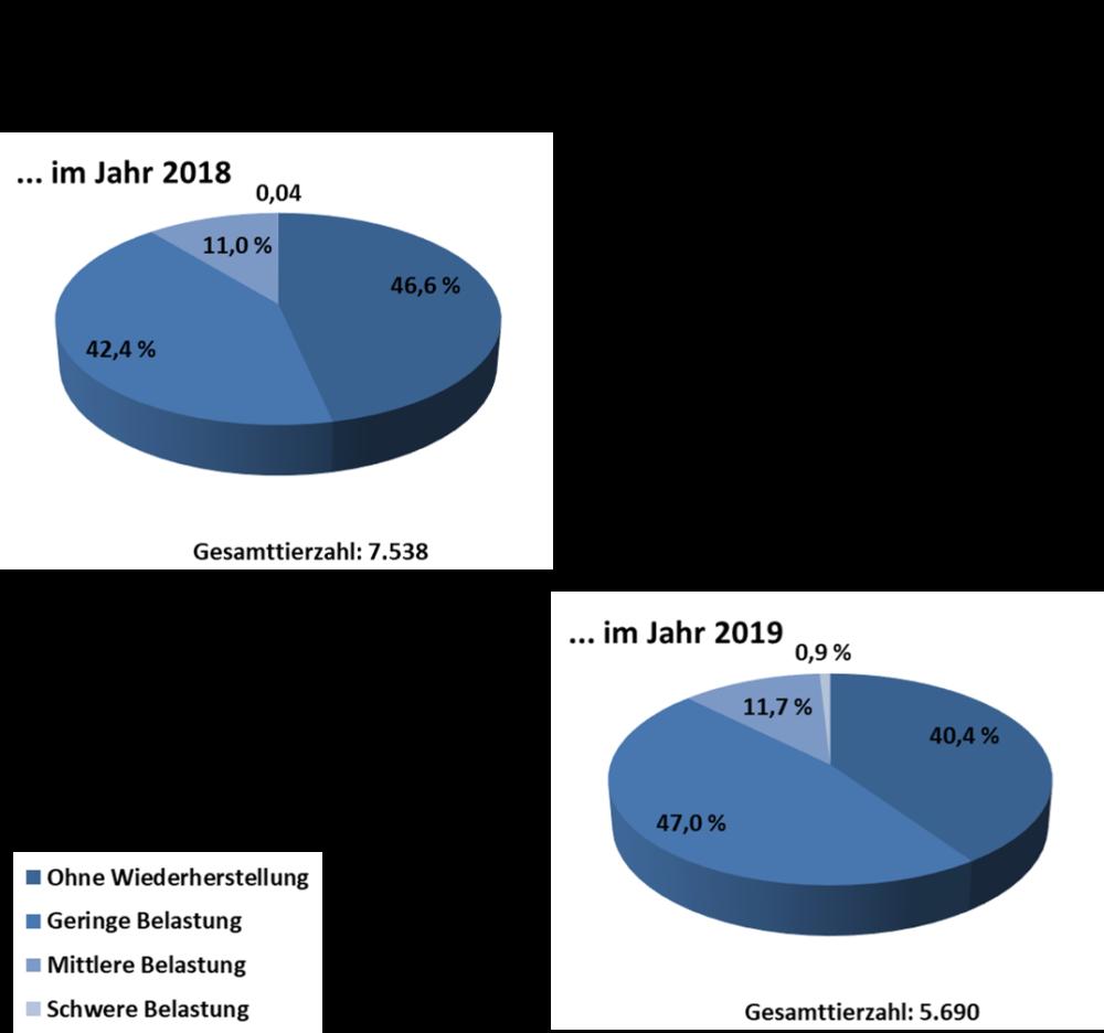Versuchstierzahlen DRFZ 2018_ 2019