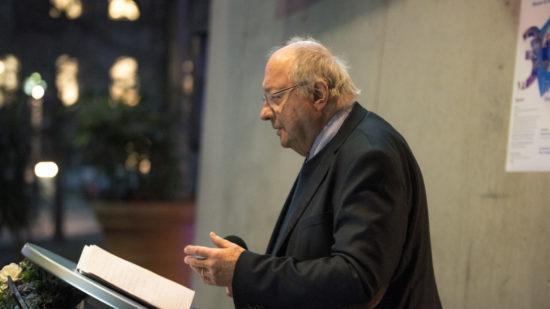 Jochen Kalden