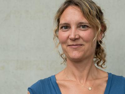 Katrin Moser