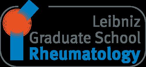 Logo LGRh