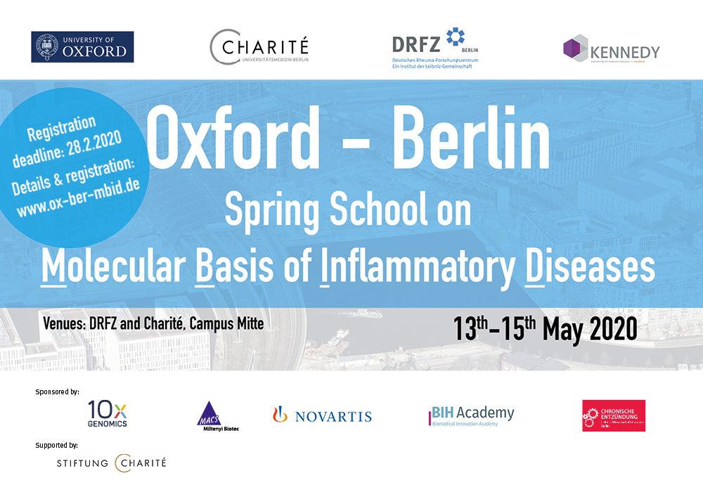 Oxford-Berlin_2020
