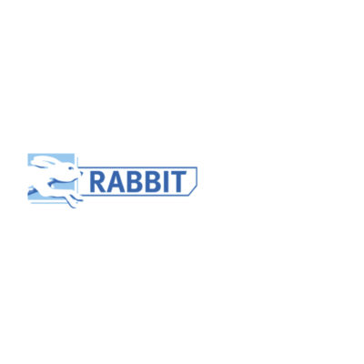 Rabbit-Logo