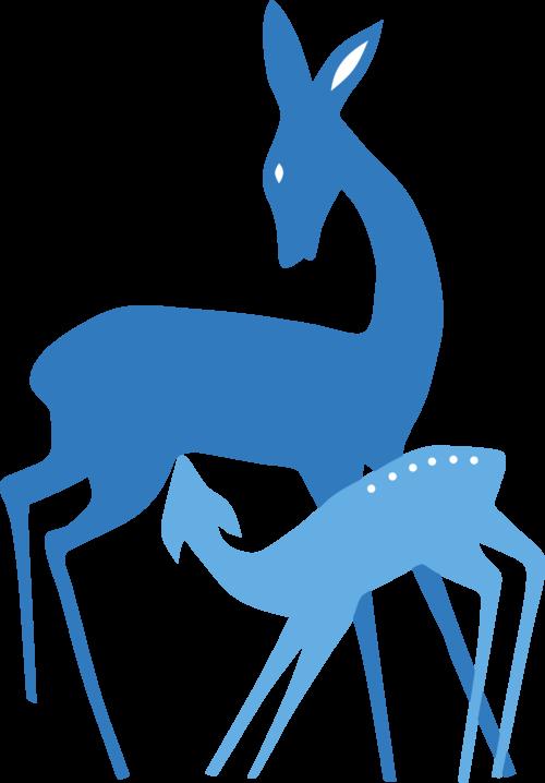 Rhekiss_logo