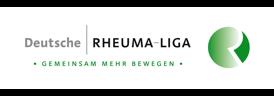rheuma liga