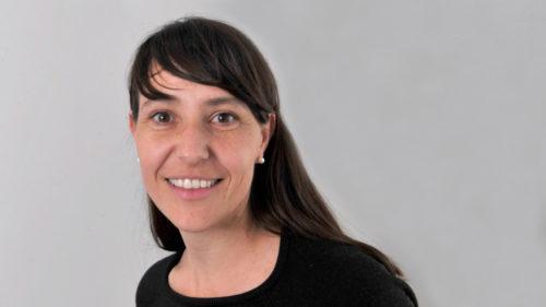 Chiara Romagnani