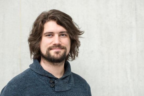 Jonathan Stefanowski