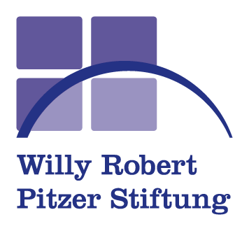 Willi Robert Pitzer Stiftung